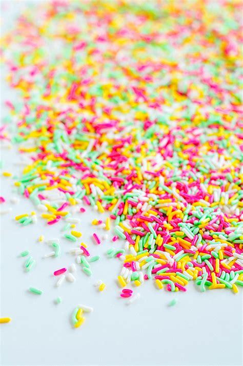 sprinkles wallpaper gallery