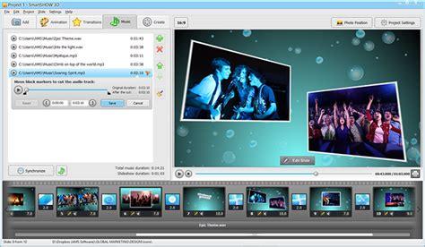 slideshow    youtube