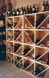 amenager le cellier le cellier faire construire sa With ordinary la maison du dressing 2 15 idees de rangements pratiques et astucieuses