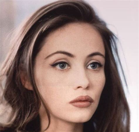 30 Of The Most Beautiful And Famous French Actresses (30
