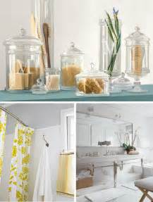 spa style bathroom ideas how to easy ideas to turn your bathroom into a spa like retreat curbly diy design community