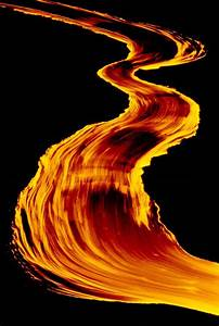 I Am Coming Soon    River Of Fire