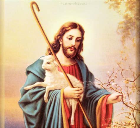 1080p Jesus Wallpaper Hd by Jesus Hd Wallpapers 1080p 58