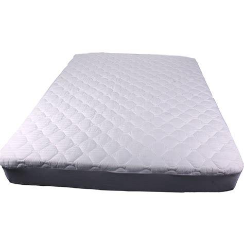 sofa bed mattress walmart canada 100 sofa bed mattress walmart canada futon futon