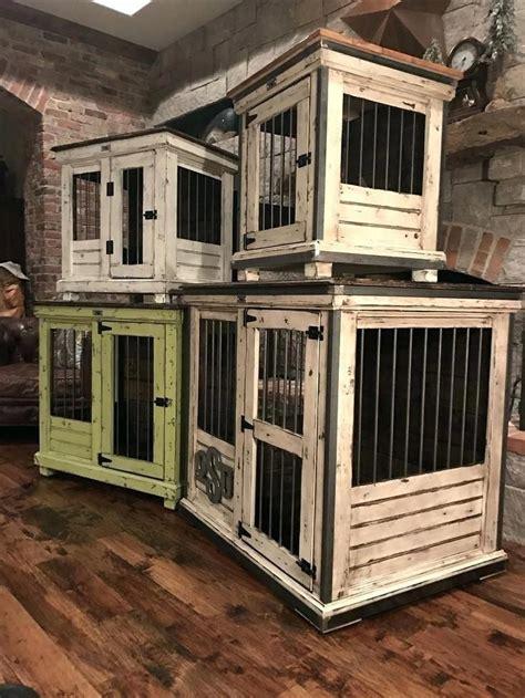 dog kennel entertainment center diy dogkennelentertainmentcenterdiy custom dog kennel luxury