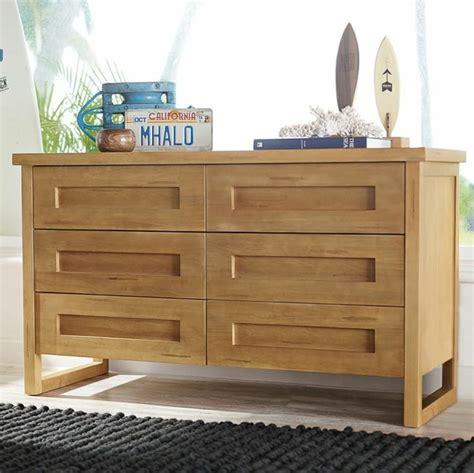 id馥 chambre ado design meuble de chambre ado photos de conception de maison elrup com