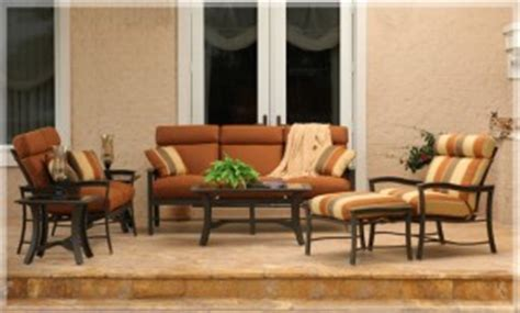 majorca cushions patio furniture cushions