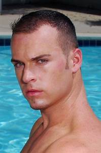 mens hairstyles for balding/thinning hair   Short Ivy ...