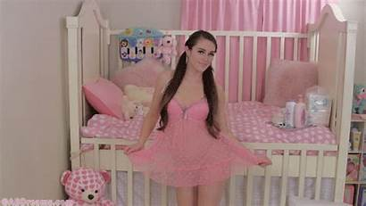 Abdreams Amber Diaper Change Gifs Diapers Herself