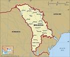 Moldova | History, Population, Map, Flag, Capital, & Facts ...