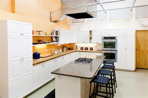 studio kitchen design ideas fancy studio kitchen ideas for inspirational home