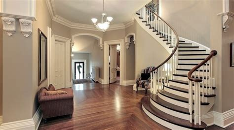 popular interior paint colors portsidecle