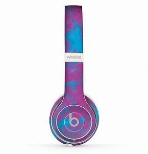 17 Best images about Headphones/Earbuds on Pinterest ...