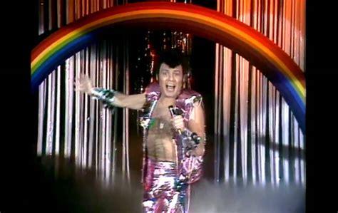gary glitter cover gary glitter love like you and me youtube