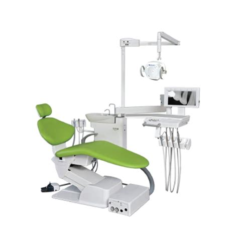 belmont dental chairs australia belmont clesta e iii dental chair and delivery borg