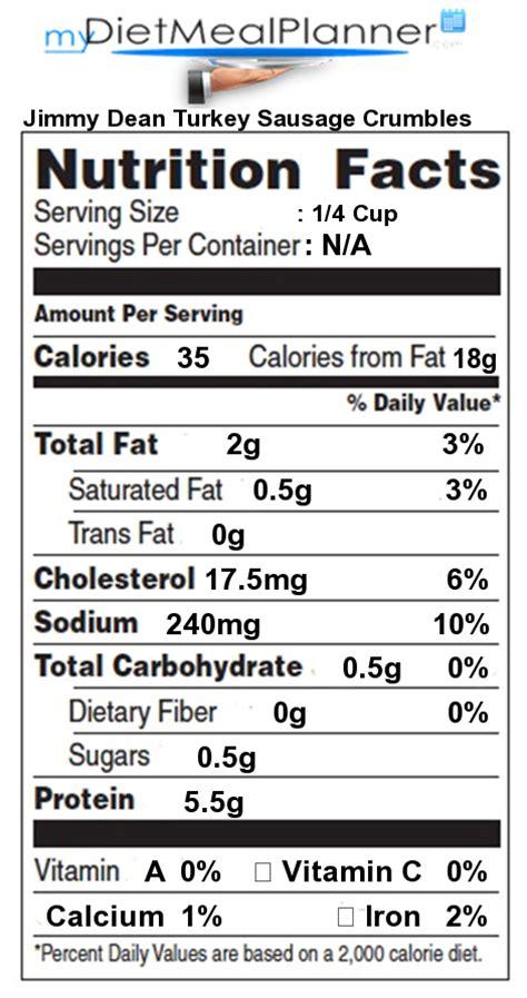 lean cuisine nutrition facts label 30 mydietmealplanner com