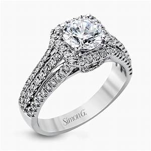 vintage engagement rings cosmetic ideas cosmetic ideas With is the engagement ring and wedding ring the same