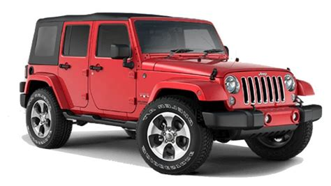 Jeep Image by Jeep Wrangler Price Gst Rates Images Mileage Colours