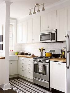 small white kitchens With kitchen colors with white cabinets with putting stickers on water bottles