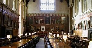Christ-Church-Oxford jpg