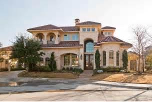 mansions designs mediterranean house designs exterior so replica houses