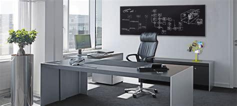 bureau entreprise sélection accessoires de bureau et objets déco acaza shop