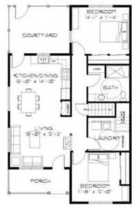 house plan designer home design plans open floor plans small home home