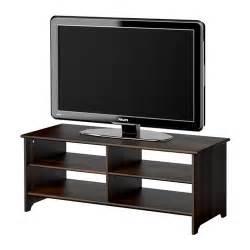 Ikea Tv Stand Bookshelves