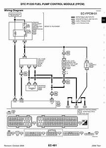How-to  Swap 2nd Gen Vk56 - Pbr - Page 5