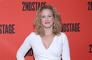 Katie Finneran – Mary Page Marlowe Off-Broadway Opening ...