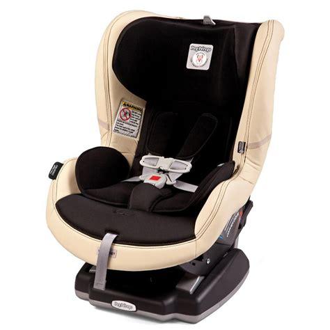 peg perego siege auto peg perego primo viaggio deluxe convertible car seat