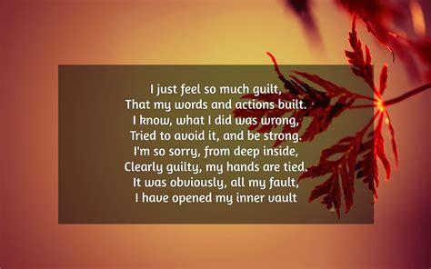 im  poems text  image poems quotereel