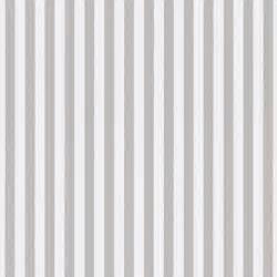 wohnzimmer grau holz tapete grau weiß streifen fleur rasch 285443