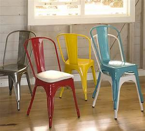 Why Tolix Chairs Are So Popular Caf Furniture Brisbane