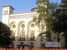 Wroclaw, Poland: the capital of Polish Silesia proud of ...