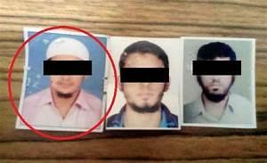 Indian techie from Kalyan, Maharashtra dies in Iraq ...