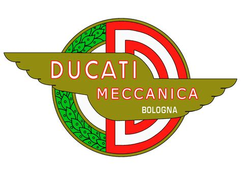 Ducati Logo  Motorcycle Brands. February 7th Signs. Nation Stickers. Gangster Stickers. Space Murals. Boat Stickers. Horse Face Stickers. Clear Signs. Ward Murals
