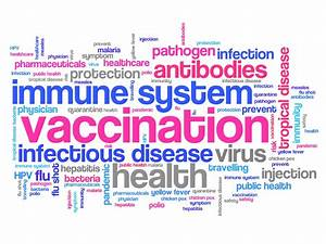 Vaccinations | NMG Pediatrics