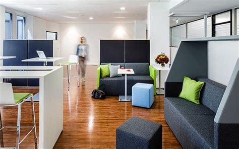 Startseite  König + Neurath Ag Büromöbelsysteme
