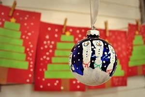 Mrs Ricca s Kindergarten Christmas Crafts & Freebies