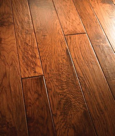 Cera Engineered Wood Flooring by Bernard Lumber And Home Center Gt Products