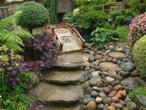 Consejos Para DiseÑar Un JardÍn  Terrazas Y Jardines