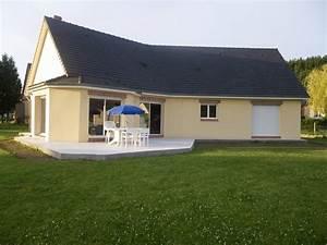infos sur maison a louer arts et voyages With maison a louer en espagne avec piscine 16 maison image photo arts et voyages