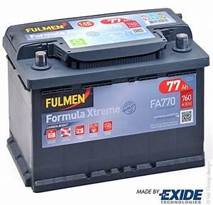 Batterie Voiture Prix : batterie voiture diesel prix votre site sp cialis dans ~ Medecine-chirurgie-esthetiques.com Avis de Voitures