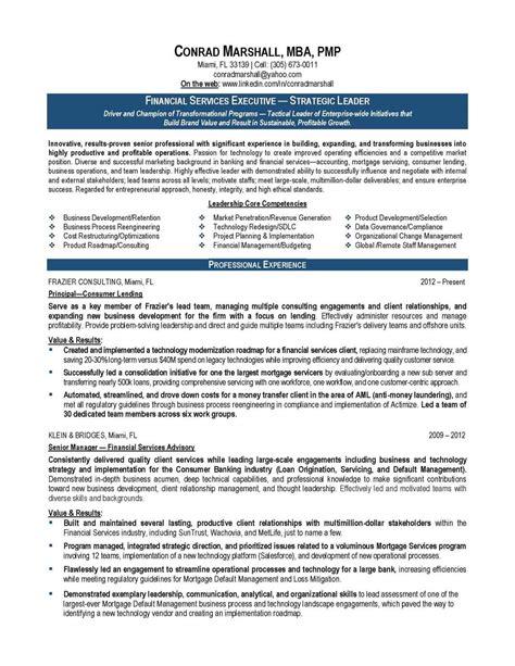 Resume Services by Resume Sles Program Finance Manager Fp A Devops Sle