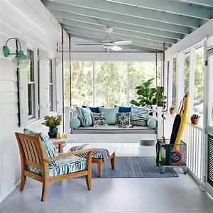 Coastal Living Beach House Style Ideas HOUSE STYLE DESIGN