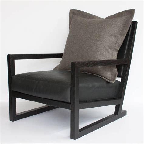 antonio citterio clio lounge chair for b b italia