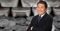 Is Robert Kiyosaki A Scam? [Financial Expert A Fraud ...