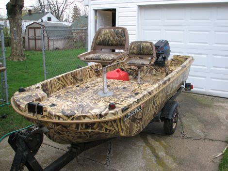 Small Hunting Boats For Sale by Canoe Building Tools Hunting Boats For Sale Small Wooden