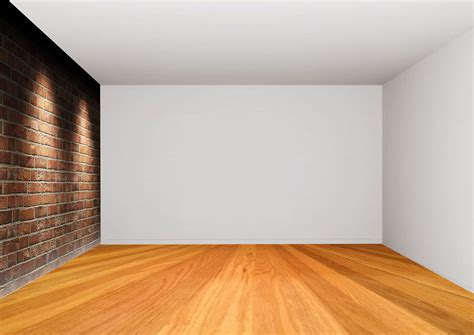 empty bedroom empty rooms to design